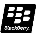 BlackBerry Instructions